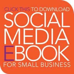socialmediaebook