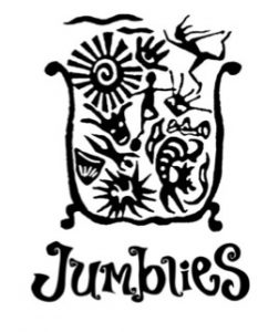 jumblies logo