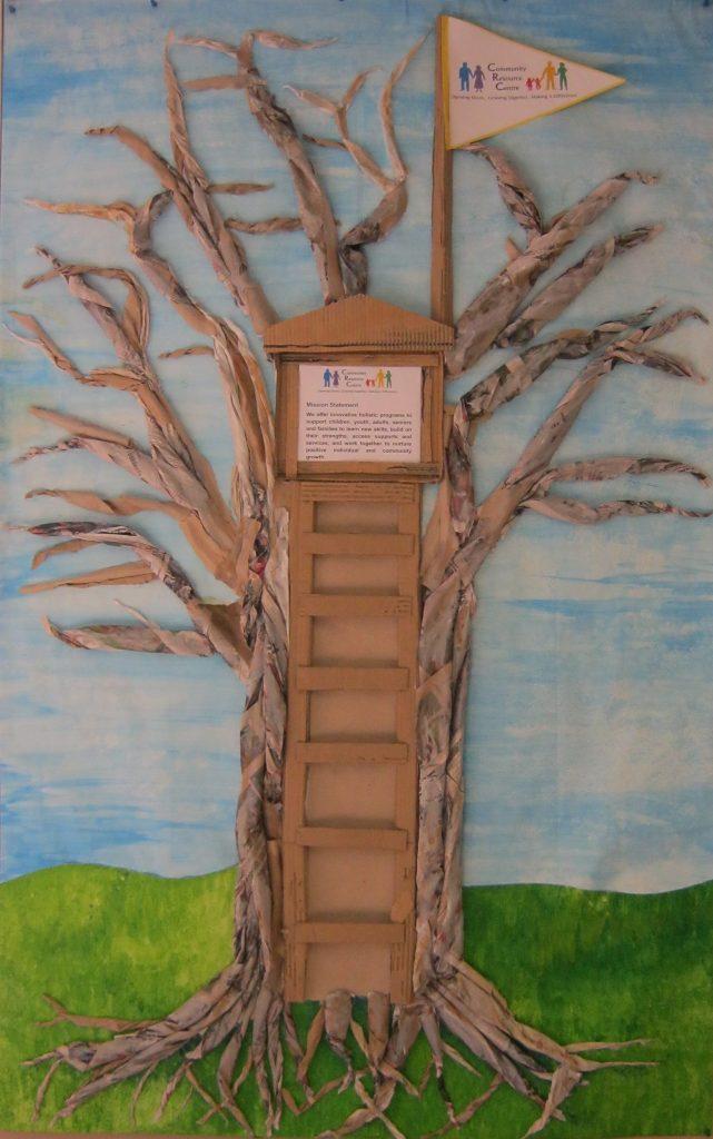 crc-story-tree