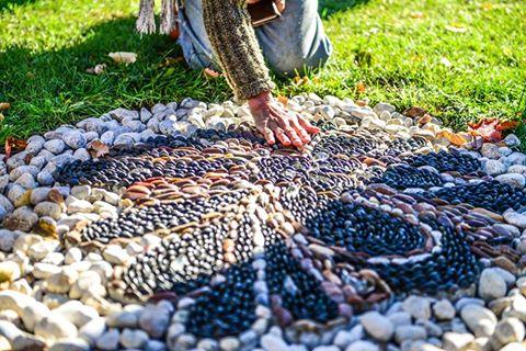pebblehands